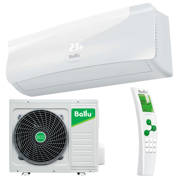 air-conditioner-ballu