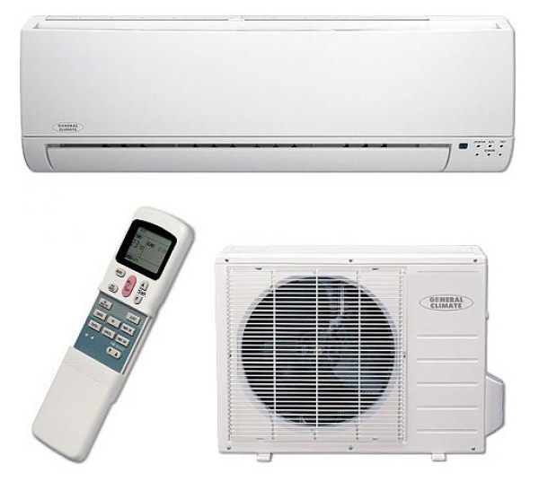 air-conditioner-general-climate