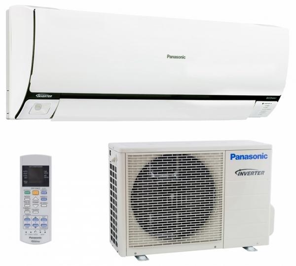 air-conditioner-panasonic