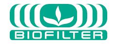 gc_biofilter