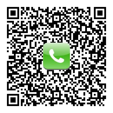 QR-code-contacts-BRIZ