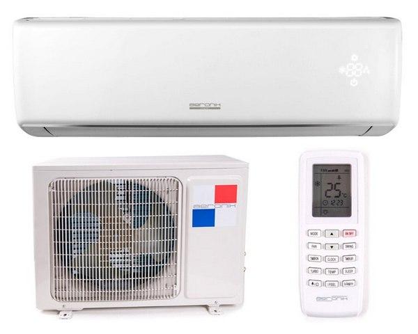 air-conditioner-aeronik