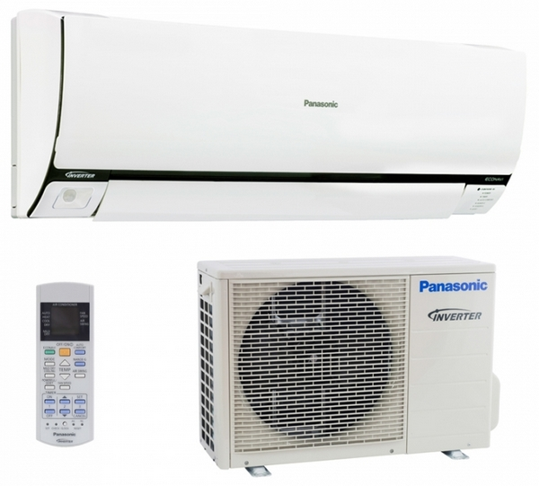 air-conditioner-panasonic