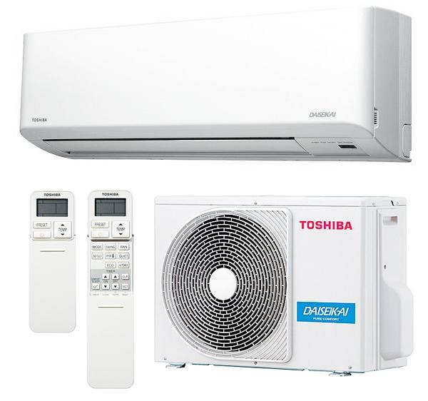air-conditioner-toshiba