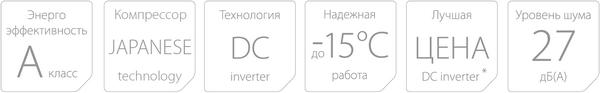 ballu_dc_eco_1