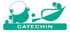 gc_catechin