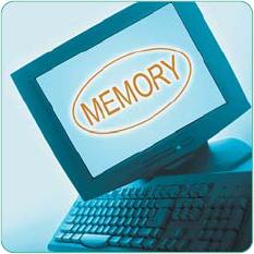 gc_memory