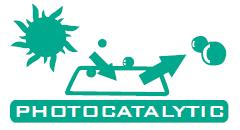 gc_photocatalytic