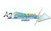 toshiba_ag_plasmafilter
