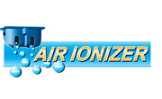 toshiba_air_ionizer