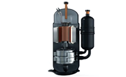 toshiba_rotor_compressor