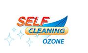 toshiba_self_cleaning_ozone