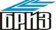 ООО «БРИЗ». Системы кондиционирования в Новомосковске.